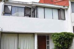 Foto de casa en renta en  , lomas de la selva, cuernavaca, morelos, 4395459 No. 01