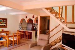 Foto de casa en venta en  , lomas de la selva, cuernavaca, morelos, 4489067 No. 01