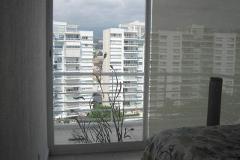 Foto de departamento en renta en  , lomas de la selva, cuernavaca, morelos, 4664954 No. 12