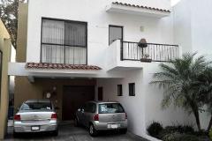 Foto de casa en condominio en venta en  , lomas de la selva, cuernavaca, morelos, 4666551 No. 01