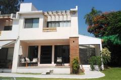 Foto de casa en condominio en venta en  , lomas de la selva, cuernavaca, morelos, 4666598 No. 01