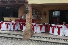 Foto de casa en venta en  , lomas de la soledad, tonalá, jalisco, 4601312 No. 01