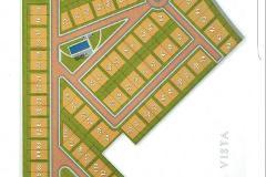 Foto de terreno habitacional en venta en lomas de la vista residencial , vista, querétaro, querétaro, 0 No. 01