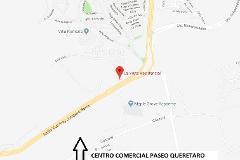 Foto de terreno habitacional en venta en lomas de la vista , vista, querétaro, querétaro, 4312225 No. 01
