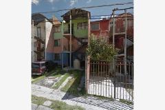 Foto de departamento en venta en lomas de las villas 134, lomas de morelia, morelia, michoacán de ocampo, 3554194 No. 01