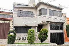 Foto de casa en venta en lomas de loreto , lomas de loreto, puebla, puebla, 3822289 No. 01
