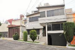 Foto de casa en venta en  , lomas de loreto, puebla, puebla, 3847706 No. 01