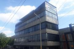 Foto de edificio en venta en  , lomas de loreto, puebla, puebla, 0 No. 01