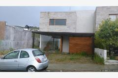 Foto de casa en venta en lomas de los cedros 1, bosques tres marías, morelia, michoacán de ocampo, 1219011 No. 01