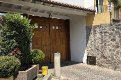 Foto de casa en venta en  , lomas de los cedros, álvaro obregón, distrito federal, 0 No. 01