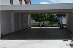 Foto de casa en venta en  , lomas de lourdes, saltillo, coahuila de zaragoza, 1068937 No. 01