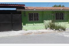 Foto de casa en venta en  , lomas de lourdes, saltillo, coahuila de zaragoza, 3347168 No. 01