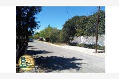Foto de terreno habitacional en venta en  , lomas de lourdes, saltillo, coahuila de zaragoza, 4653406 No. 01