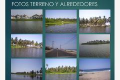 Foto de terreno habitacional en venta en  , lomas de magallanes, acapulco de juárez, guerrero, 2963857 No. 01