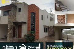 Foto de casa en venta en  , lomas de marfil i, guanajuato, guanajuato, 3661519 No. 01