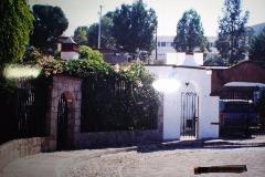 Foto de casa en venta en  , lomas de marfil i, guanajuato, guanajuato, 3743488 No. 01