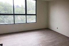 Foto de departamento en venta en  , lomas de memetla, cuajimalpa de morelos, distrito federal, 3649858 No. 01