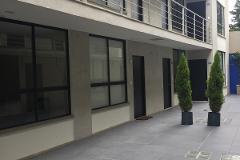 Foto de departamento en venta en  , lomas de memetla, cuajimalpa de morelos, distrito federal, 3927661 No. 01