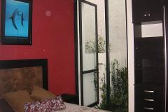 Foto de departamento en venta en  , lomas de memetla, cuajimalpa de morelos, distrito federal, 3966512 No. 01