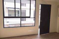 Foto de departamento en venta en  , lomas de memetla, cuajimalpa de morelos, distrito federal, 4410470 No. 01