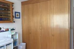 Foto de departamento en venta en  , lomas de memetla, cuajimalpa de morelos, distrito federal, 4564706 No. 01