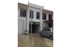 Foto de nave industrial en renta en  , lomas de miralta, altamira, tamaulipas, 2266951 No. 02