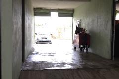 Foto de nave industrial en renta en  , lomas de miralta, altamira, tamaulipas, 2266951 No. 03