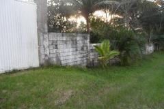 Foto de terreno habitacional en venta en  , lomas de miralta, altamira, tamaulipas, 2586358 No. 01