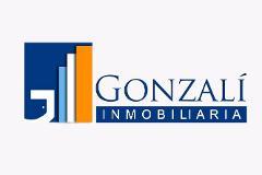 Foto de terreno habitacional en venta en  , lomas de miralta, altamira, tamaulipas, 3583001 No. 01