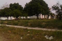 Foto de terreno habitacional en venta en  , lomas de miralta, altamira, tamaulipas, 3807285 No. 01