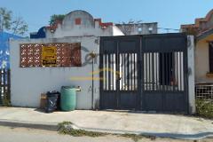 Foto de casa en renta en  , lomas de miralta, altamira, tamaulipas, 4034287 No. 01
