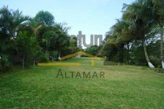 Foto de terreno habitacional en venta en  , lomas de miralta, altamira, tamaulipas, 4385657 No. 01