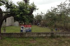 Foto de terreno habitacional en venta en  , lomas de miralta, altamira, tamaulipas, 0 No. 01