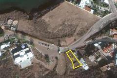 Foto de terreno habitacional en venta en lomas de miramar , lomas miramar, guaymas, sonora, 4306991 No. 01