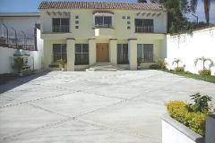 Foto de casa en renta en  , lomas de miraval, cuernavaca, morelos, 2992057 No. 01