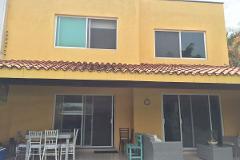Foto de casa en renta en  , lomas de miraval, cuernavaca, morelos, 2993102 No. 01