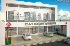Foto de edificio en venta en  , lomas de miraval, cuernavaca, morelos, 3579968 No. 01