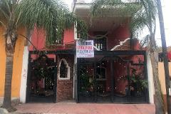 Foto de casa en venta en  , lomas de oblatos 1a secc, guadalajara, jalisco, 0 No. 01