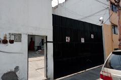 Foto de oficina en renta en  , lomas de occipaco, naucalpan de juárez, méxico, 3388630 No. 01