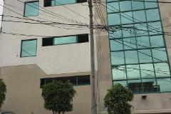 Foto de oficina en renta en  , lomas de occipaco, naucalpan de juárez, méxico, 0 No. 01