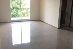 Foto de departamento en venta en  , lomas de padierna sur, tlalpan, distrito federal, 4209289 No. 01