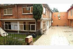 Foto de casa en venta en  , lomas de padierna sur, tlalpan, distrito federal, 4227661 No. 01