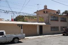 Foto de casa en venta en  , lomas de padierna sur, tlalpan, distrito federal, 0 No. 01