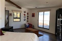 Foto de casa en venta en  , lomas de padierna sur, tlalpan, distrito federal, 4609586 No. 01