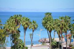 Foto de terreno habitacional en venta en  , lomas de palmira, la paz, baja california sur, 2593311 No. 01
