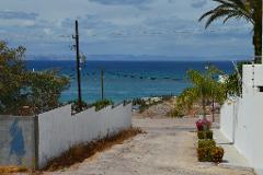 Foto de terreno habitacional en venta en  , lomas de palmira, la paz, baja california sur, 2610278 No. 01