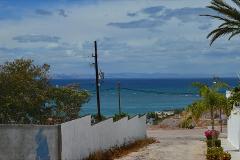 Foto de terreno habitacional en venta en sin nombre *, lomas de palmira, la paz, baja california sur, 2713380 No. 01