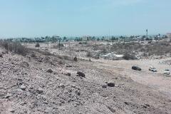 Foto de terreno habitacional en venta en  , lomas de palmira, la paz, baja california sur, 3458259 No. 01