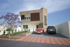 Foto de casa en venta en  , lomas de palmira, la paz, baja california sur, 4356462 No. 01
