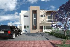 Foto de casa en venta en  , lomas de palmira, la paz, baja california sur, 4358171 No. 01
